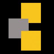 Melbourne Tiling Services
